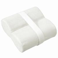 Harley kniekussen classic foam