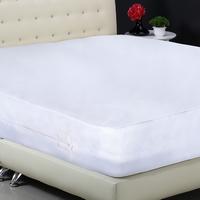 Matrasbeschermer Protect a bed Allerzip