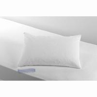 Kussenbeschermer Protect a bed