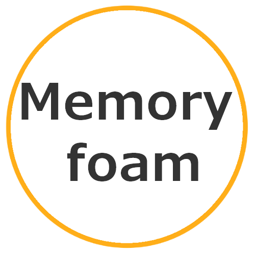 Memory Foam