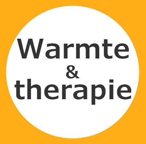 Warmte & Therapie